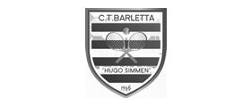ct-barletta