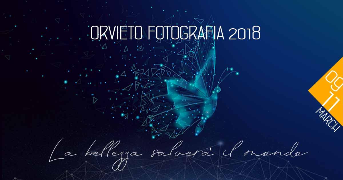 Orvieto Fotografia 2018