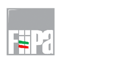 fiipa-awards-logo