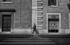 198014-10461712-Portfolio_Street_Roma_2014_Centro_1_jpg