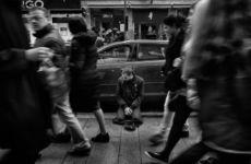 198014-11273016-Portfolio_Street_Milano_2014_november_0002_jpg