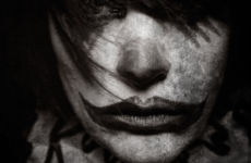 Portfolio_Clownville_Darknes