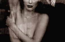 Portfolio_Portraits_Elena_1