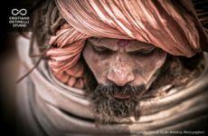 cristiano-ostinelli-photographer-india-kumbh-mela-2013-allahabad-naga-sadhu (10)_0