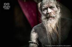 cristiano-ostinelli-photographer-india-kumbh-mela-2013-allahabad-naga-sadhu (11)_0
