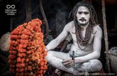 cristiano-ostinelli-photographer-india-kumbh-mela-2013-allahabad-naga-sadhu (2)_0