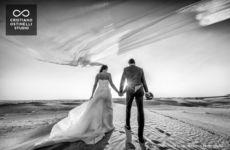dubai-desert-wedding