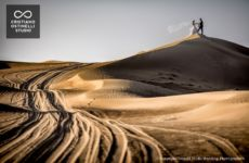 dubai-desert-wedding-photographer