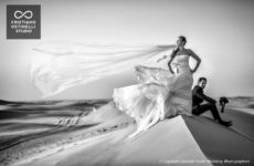 dubai-desert-wedding-photos
