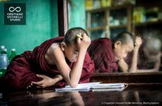 marco-crea-fotografo-photographer-cristiano-ostinelli-studio-matrimonio-wedding-reportage-fotogiornalismo-photojournalism-italy-lake-como-reportage-birmania-myanamar-monaci-monks (14)_0