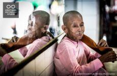 marco-crea-fotografo-photographer-cristiano-ostinelli-studio-matrimonio-wedding-reportage-fotogiornalismo-photojournalism-italy-lake-como-reportage-birmania-myanamar-monaci-monks (2)