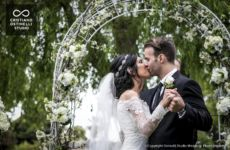 wedding-in-usa-cristiano-ostinelli-stefania-falcinella-photographer (56)