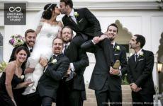 wedding-in-usa-cristiano-ostinelli-stefania-falcinella-photographer (61)