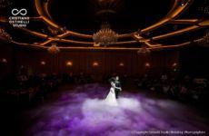 wedding-in-usa-cristiano-ostinelli-stefania-falcinella-photographer (65)