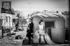 wedding-in-usa-cristiano-ostinelli-stefania-falcinella-photographer (90)