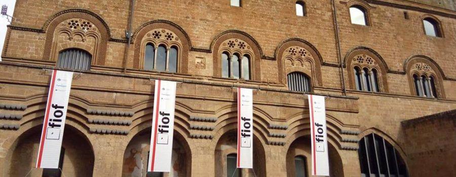 Il Miracolo del FIOF a Orvieto.
