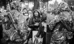 migrant_crisis_in_europe005
