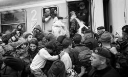 migrant_crisis_in_europe009