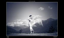 01_dariomazzoli