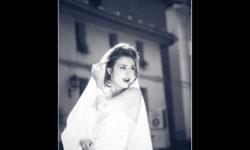02_dariomazzoli