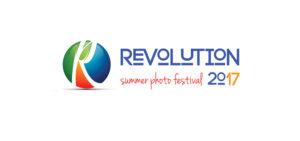 R-Evolution Summer Festival 2017