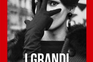 I Grandi Maestri. 100 anni di fotografia Leica.
