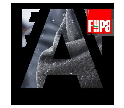 fiipa awards