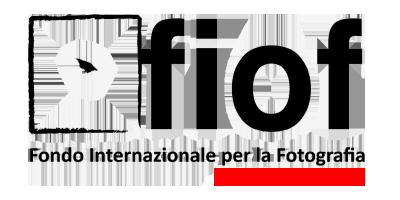 FIOF - Fondo Internazionale per la Fotografia