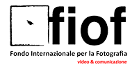 FIOF - Fondo Internazionale per la Fotografia