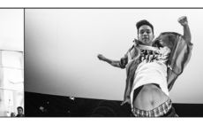 streetdancers_book-5