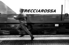 Diego Bardone | FIOF