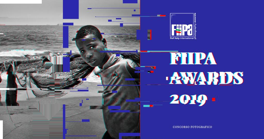 fiipa awards 2019