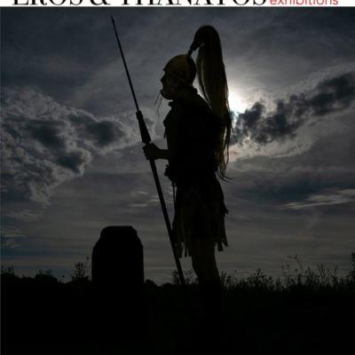 Mostra fotografica: EROS & Thanatos presso il sito archeologico di Canne della Battaglia (Puglia)
