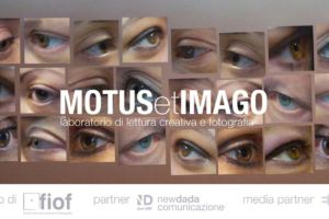 MOTUS et IMAGO