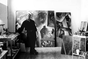 Mario Dondero. Scatti d'artista.