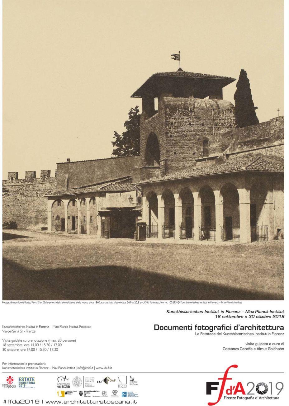 documenti-fotografici-architettura