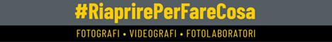 RiaprirePerFarCosa 468x60