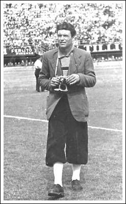 Corrado Banchi