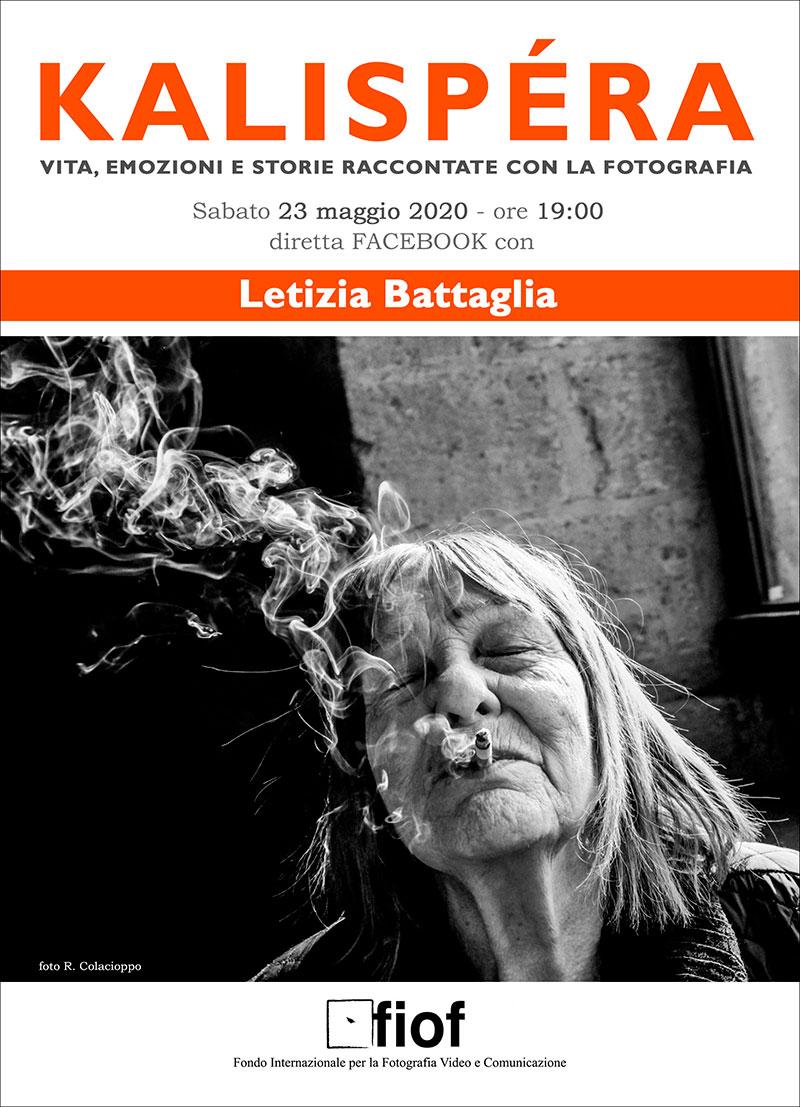 Kalispera-con-Letizia-Battaglia
