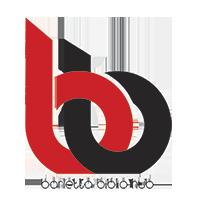 Barletta Biblio Hub